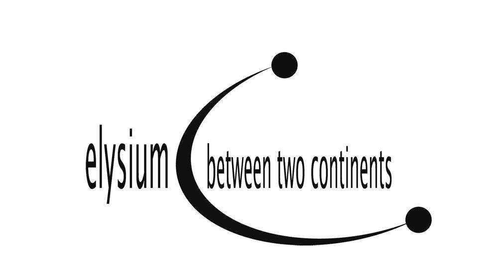 Logo Elysium btc.jpg