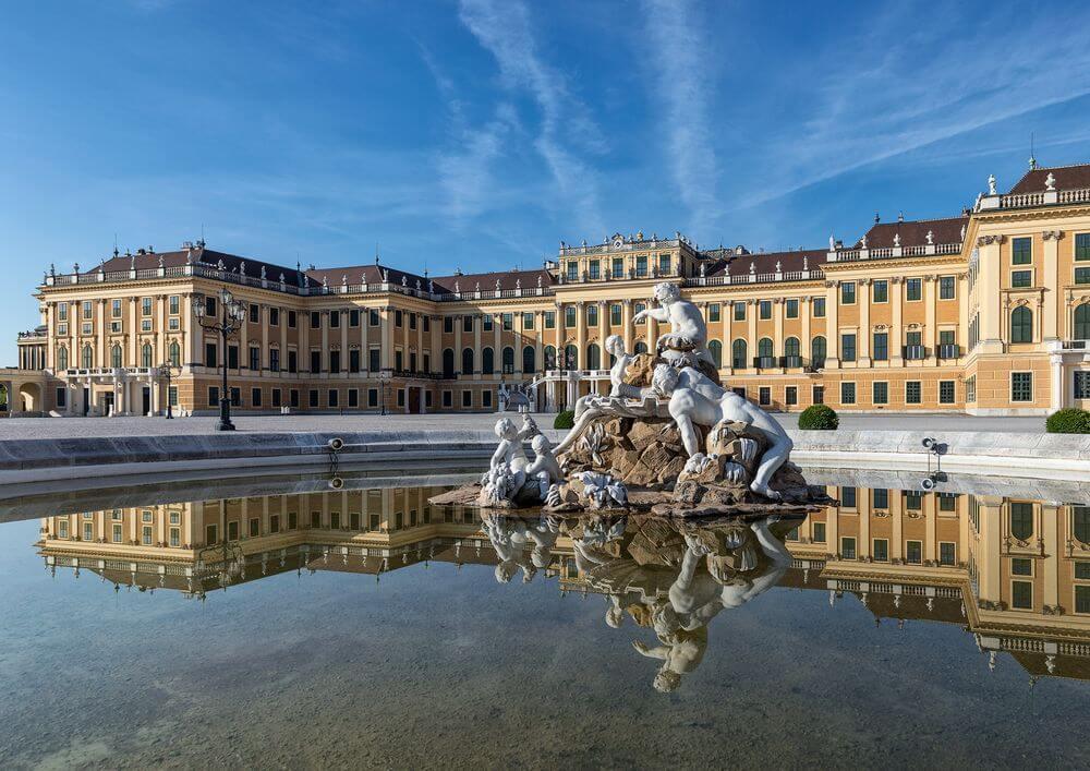 Schönbrunn 1.jpg
