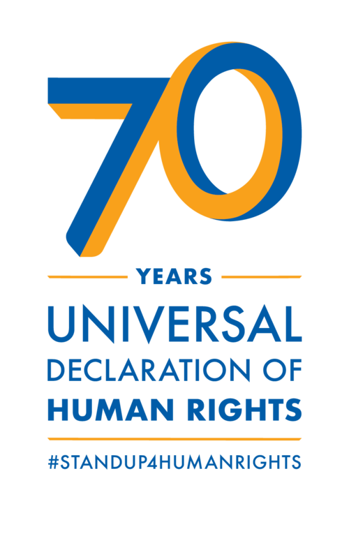 70_Years_UDHR_LOGO_E-02.png
