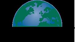 logo-transatlantic.png