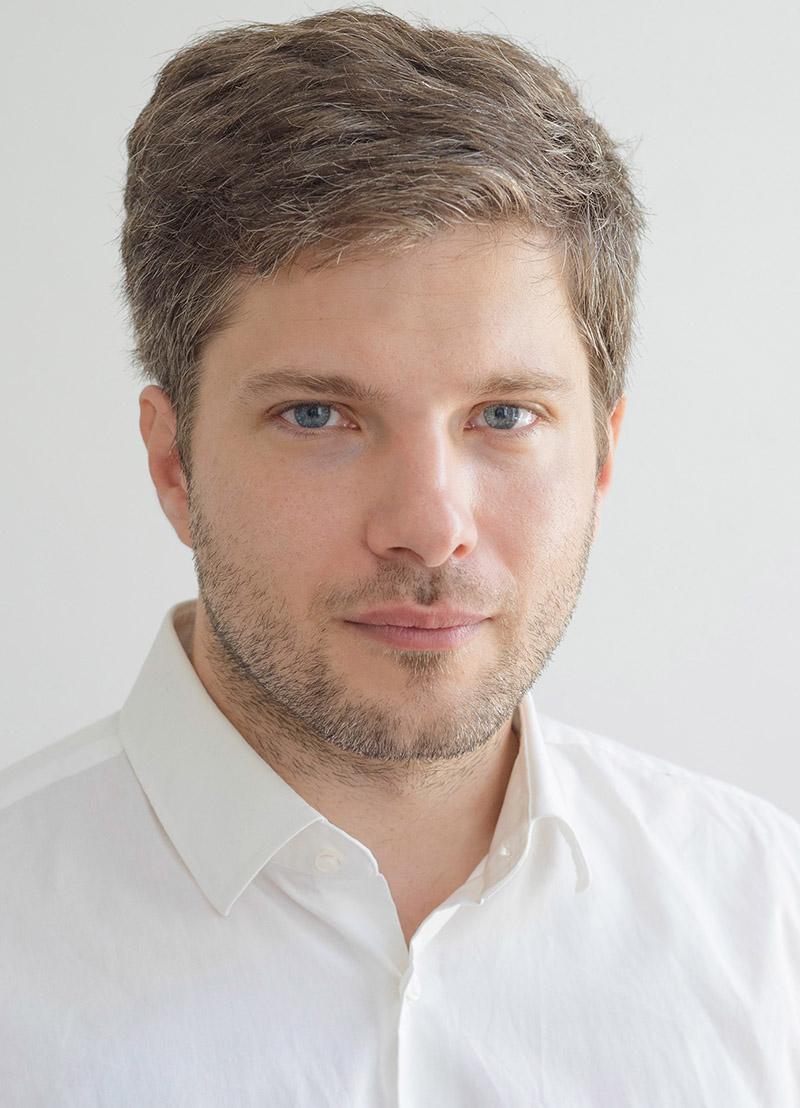 (c) Filip Malinowski