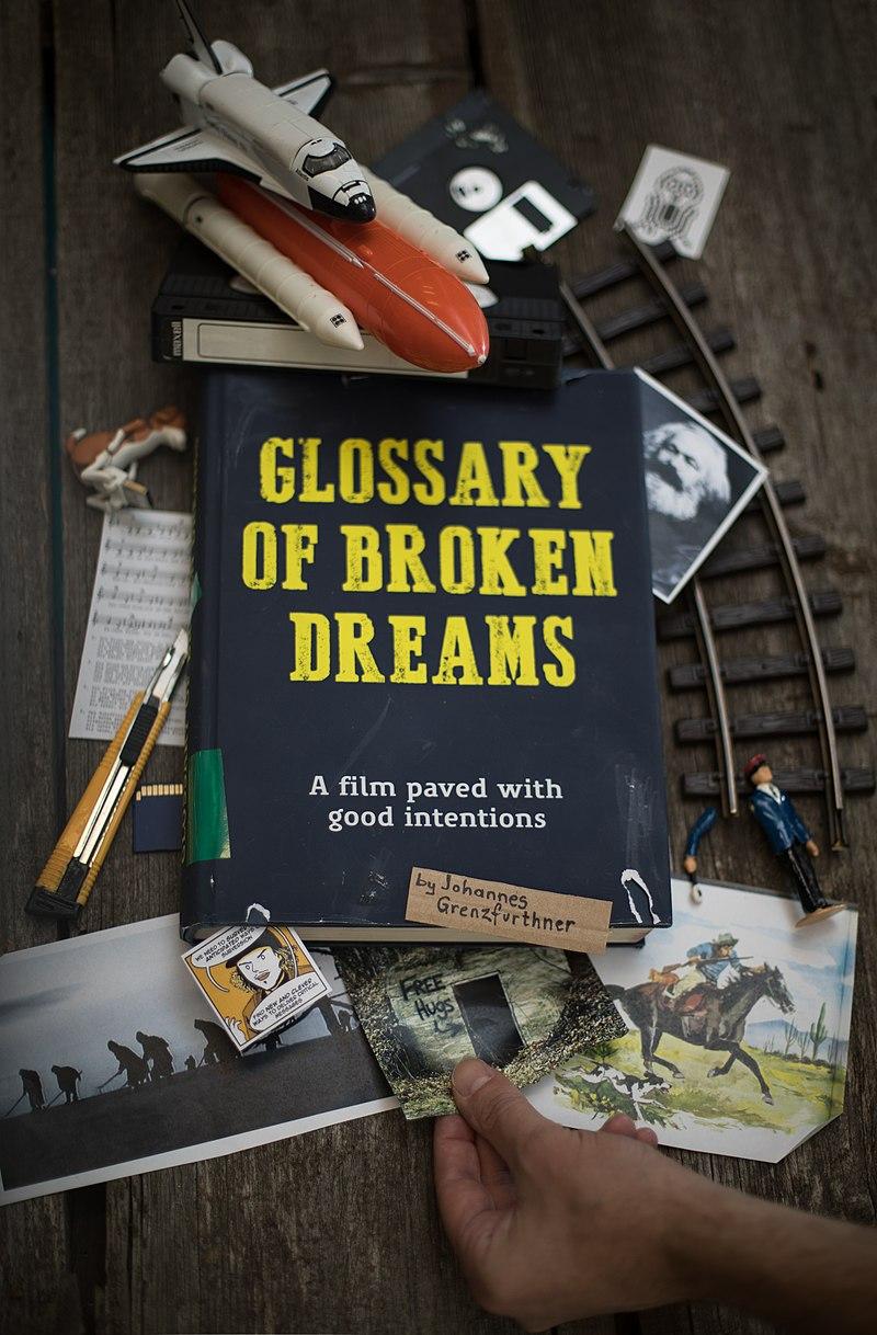 800px-Glossary_of_Broken_Dreams.jpg