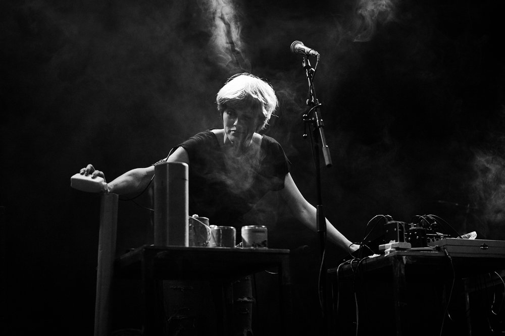 Photo | (c) Markus Gradwohl