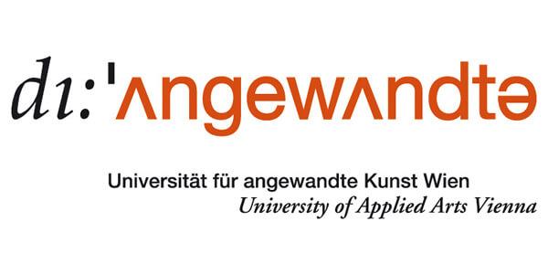 Universität-für-angewandte-Kunst-Wien-Logo.jpg