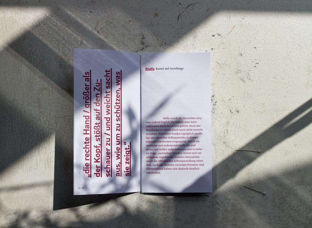 selfiextended_booklet.jpg