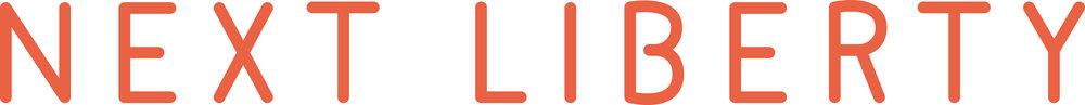 Next Liberty_Logo orange.jpg