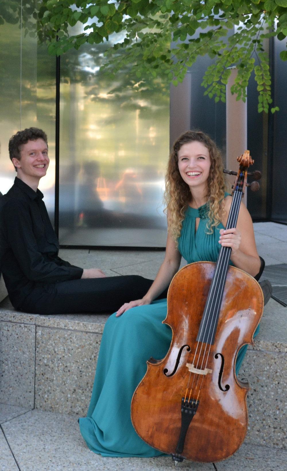 Photo | (c) Marilies and Nikolaus Guschlbauer