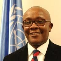 Photo | (c) FAO Liaison Office of the UN