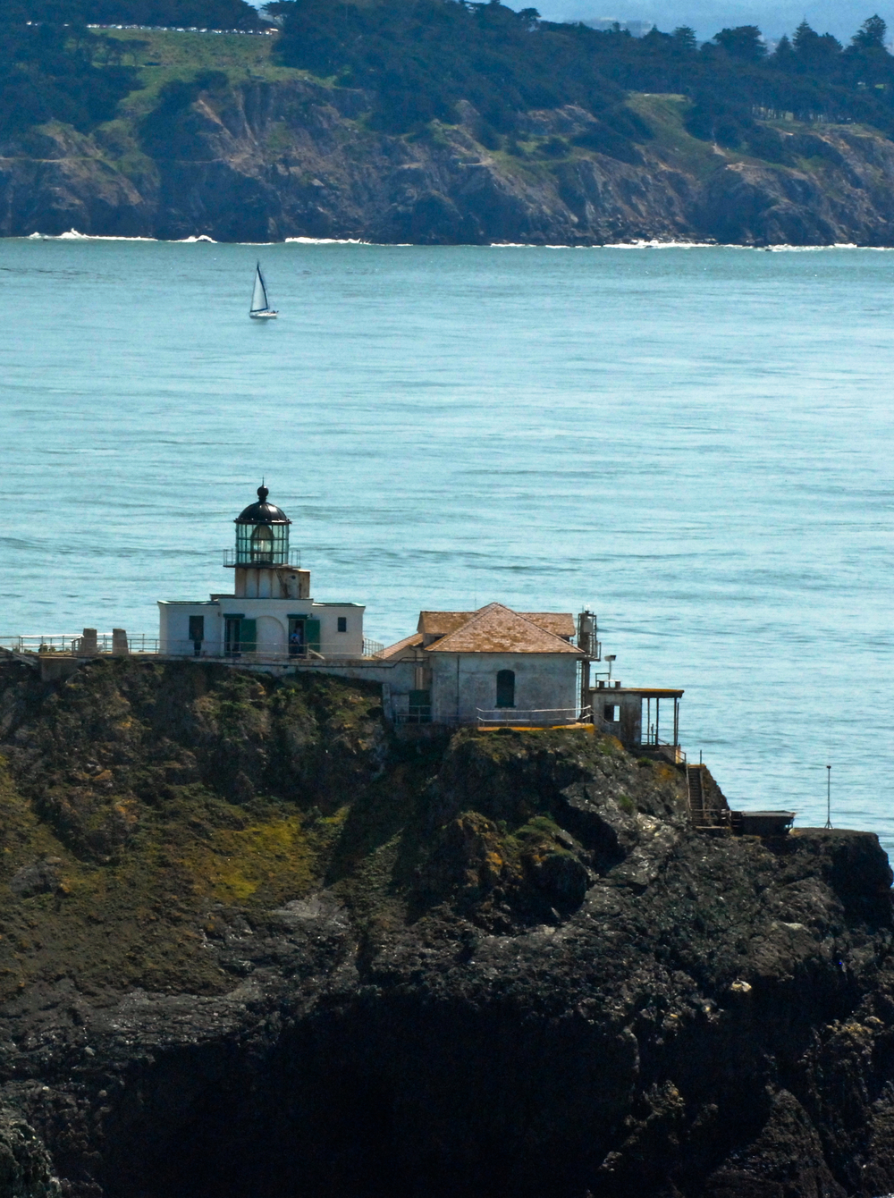 bonitalighthouse2.jpg