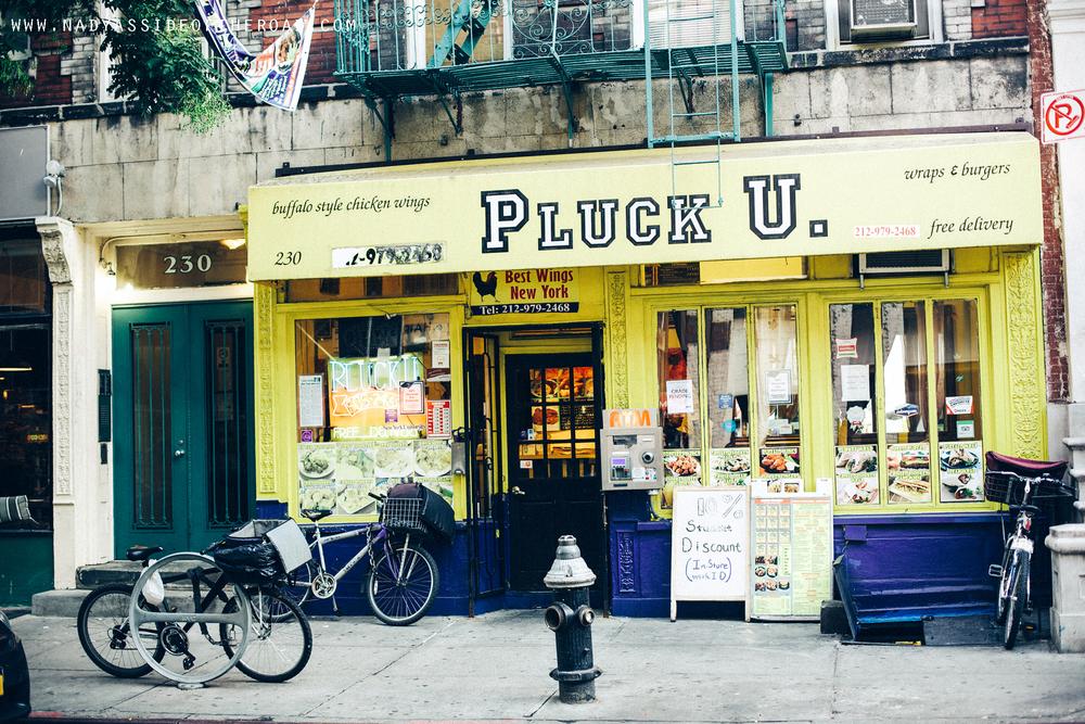 NYC_75.jpg