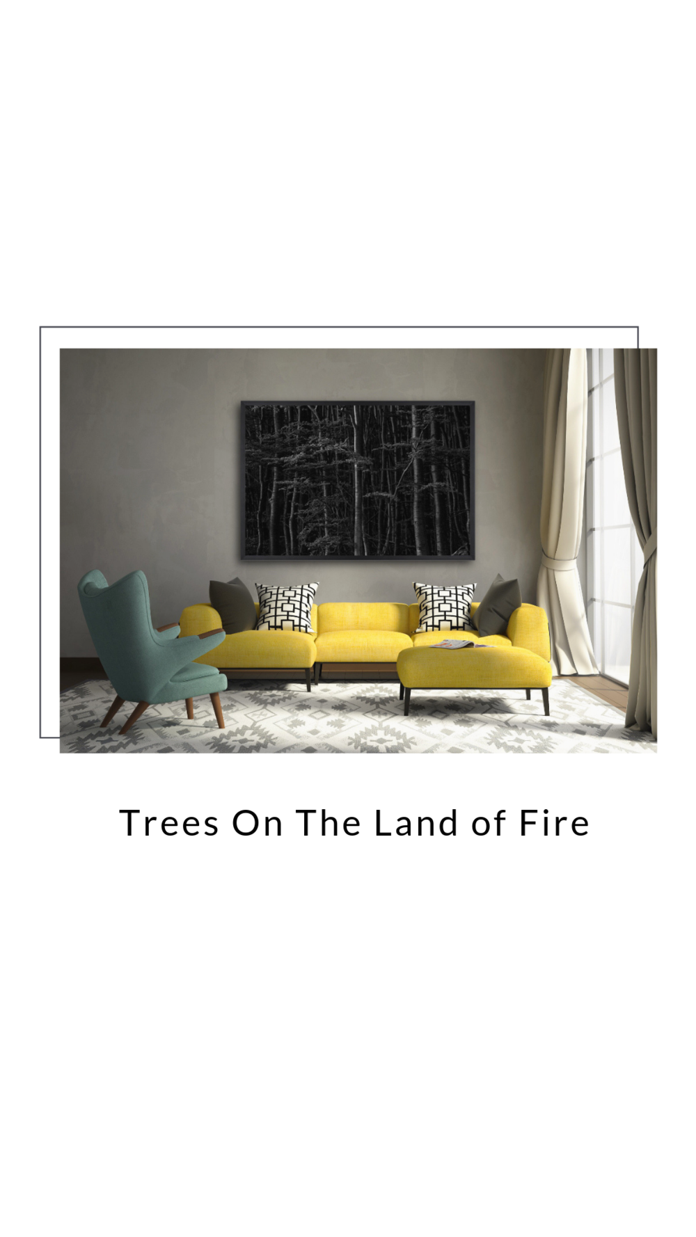 Trees On The Land of Fire.png