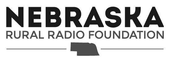 Nebraska Rural Radio Foundation