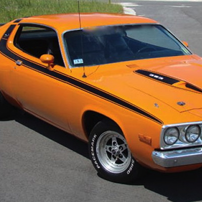 ccrp_0802_04_z+classic_muscle_cars+1974_plymouth_roadrunner.jpg