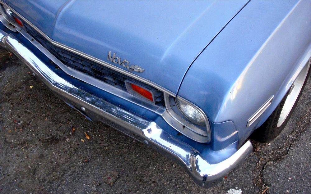 Chevy Nova_73_2.jpg