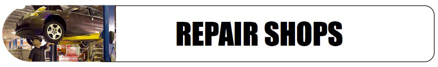 FLORIDA FAST TITLE repair shops.png