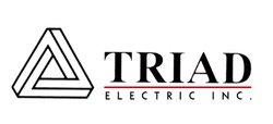 Logo-Triad-Electric_bmp_250x140_q85.jpg