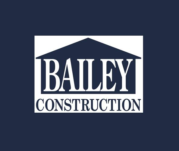Bailey_Construction.jpg