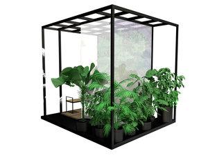 HYPERCUBE+greenhouse+no+door.jpg
