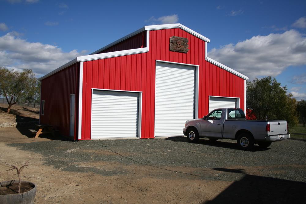 Tripp Building 002.jpg
