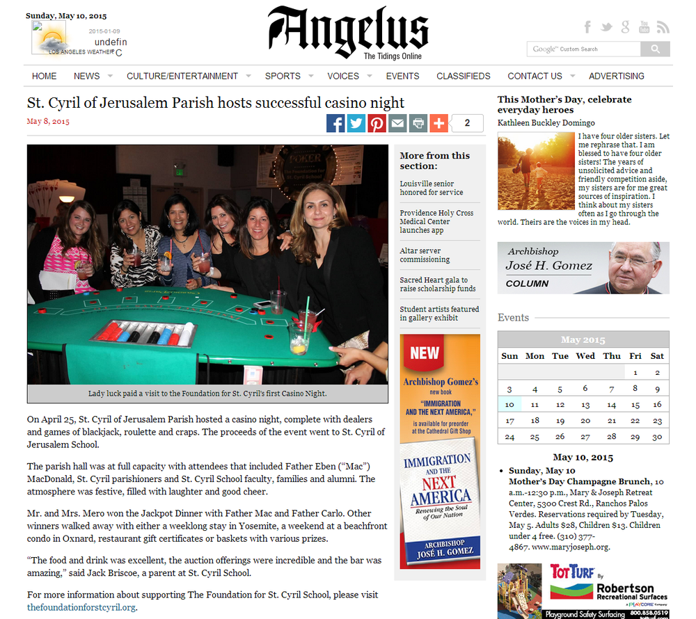 2015_05-08_anglelus-tidings-online_st-cyril-of-jerusalem-parish-hosts-successful-casino-night-1213x1080.png