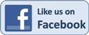 like-us-on-facebook-logo-195x50.png