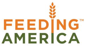 feeding_america_small.png