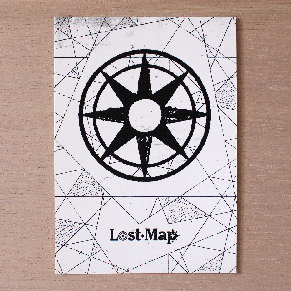 lost-map-postcard-sampler.jpg
