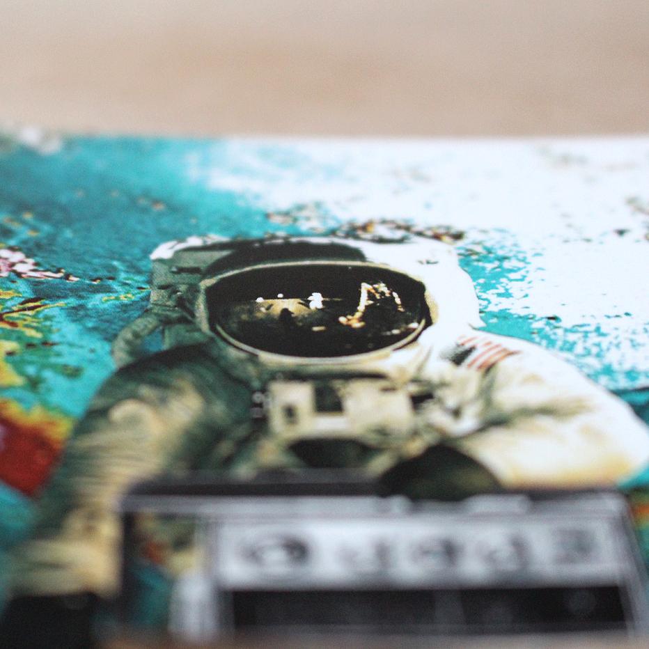 PostMap-003-photo-2.jpg
