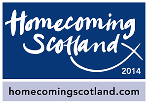 hc_homecoming_scotland_2014_small.jpg