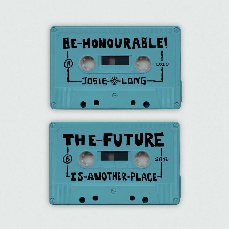 josie-long-tape-onbody-visual.jpg