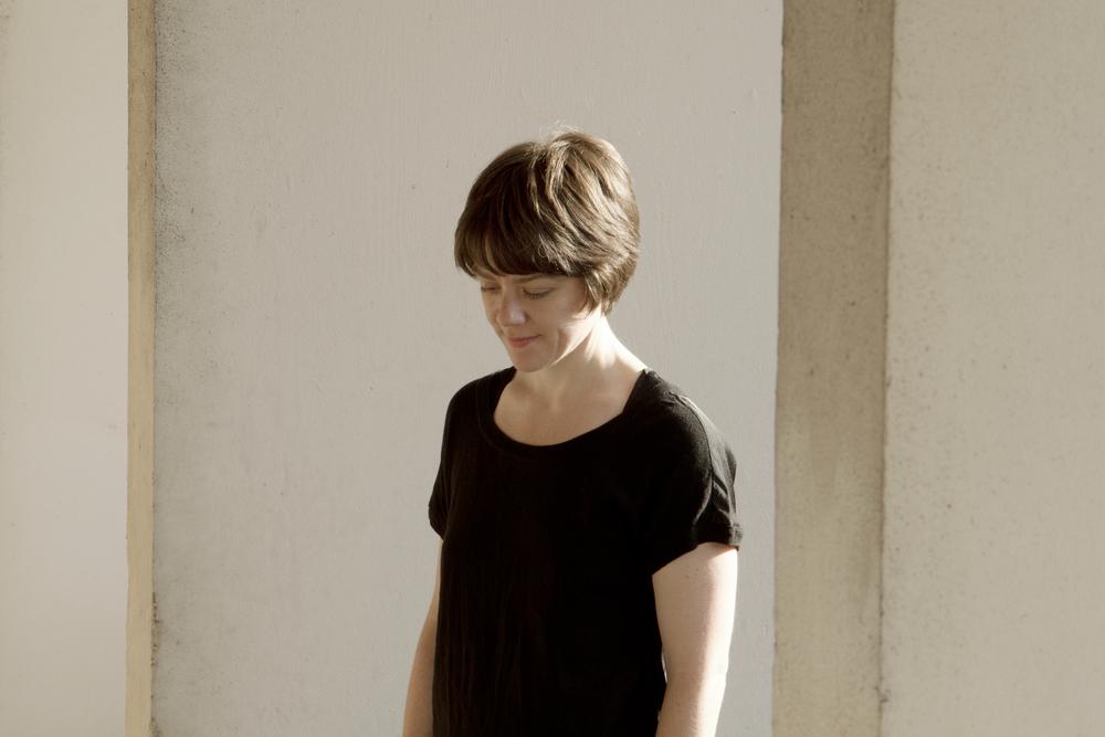 Victoria Hume (c) Tim Wainwright.jpg