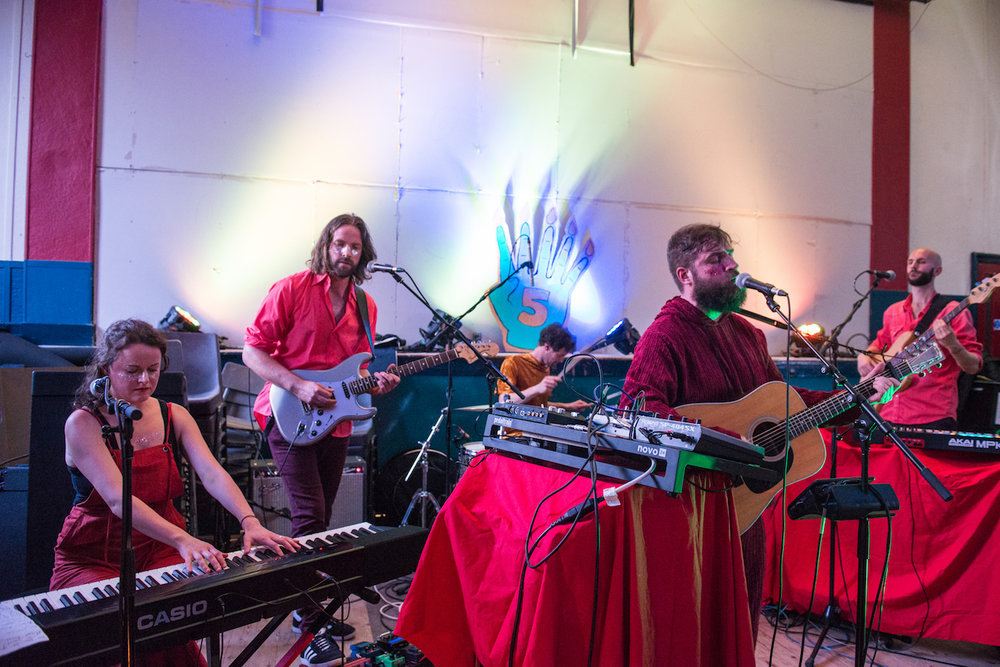 LOSTMAP_STRANGEINVITATION_2018-85 - PICTISH TRAIL.jpg