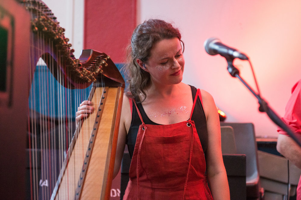 LOSTMAP_STRANGEINVITATION_2018-89 - PICTISH HARP.jpg