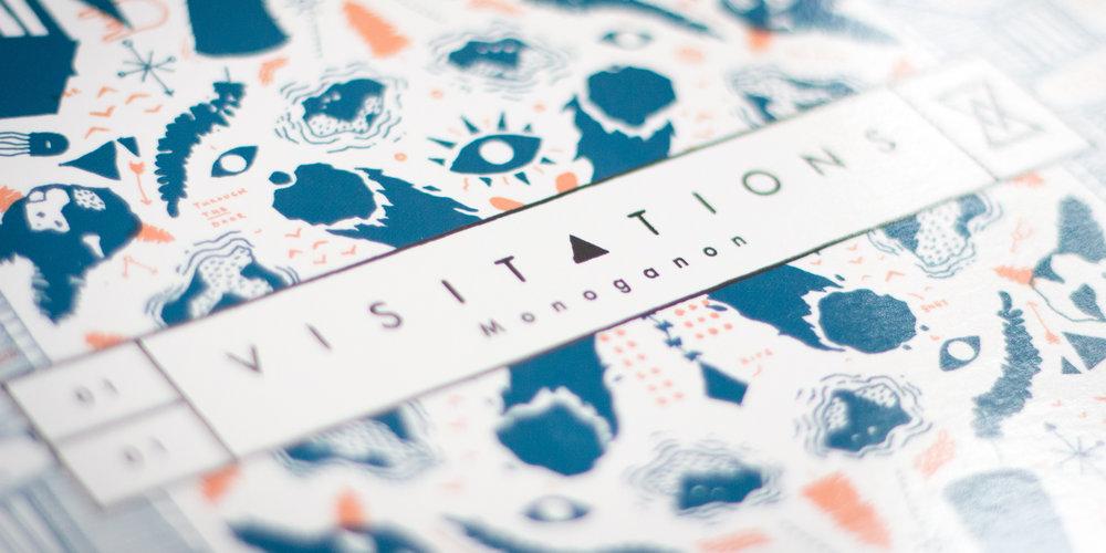 visitations-banner-01.jpg
