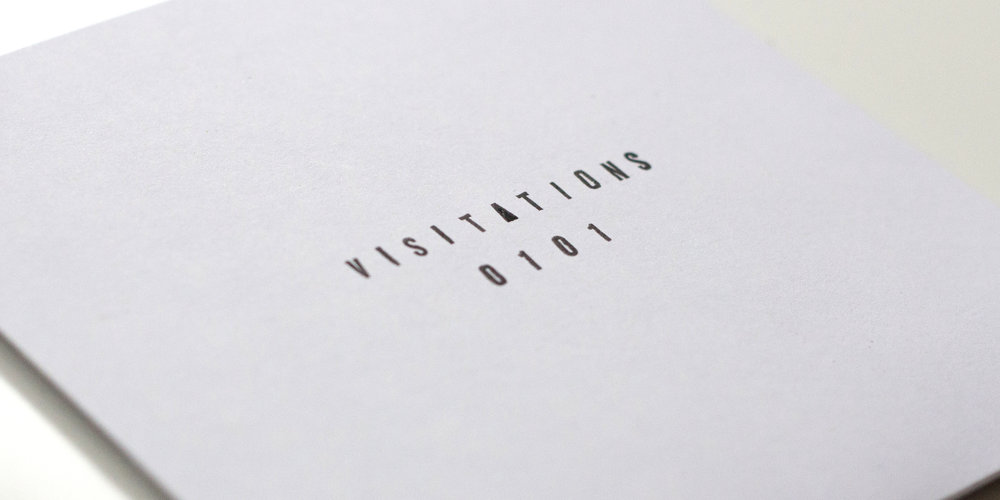 visitations-banner-05.jpg