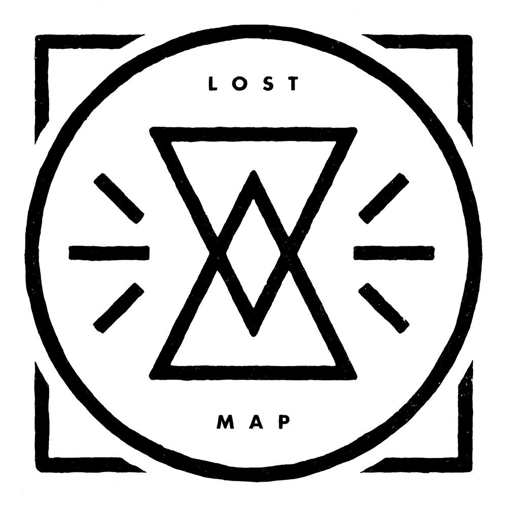 lost-map-podcast-artwork.jpg