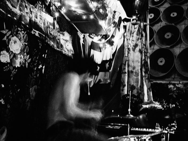 jesse_drums.jpg