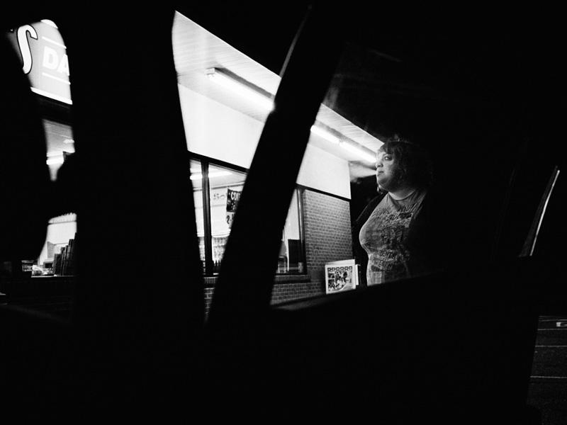 yelena_car.jpg