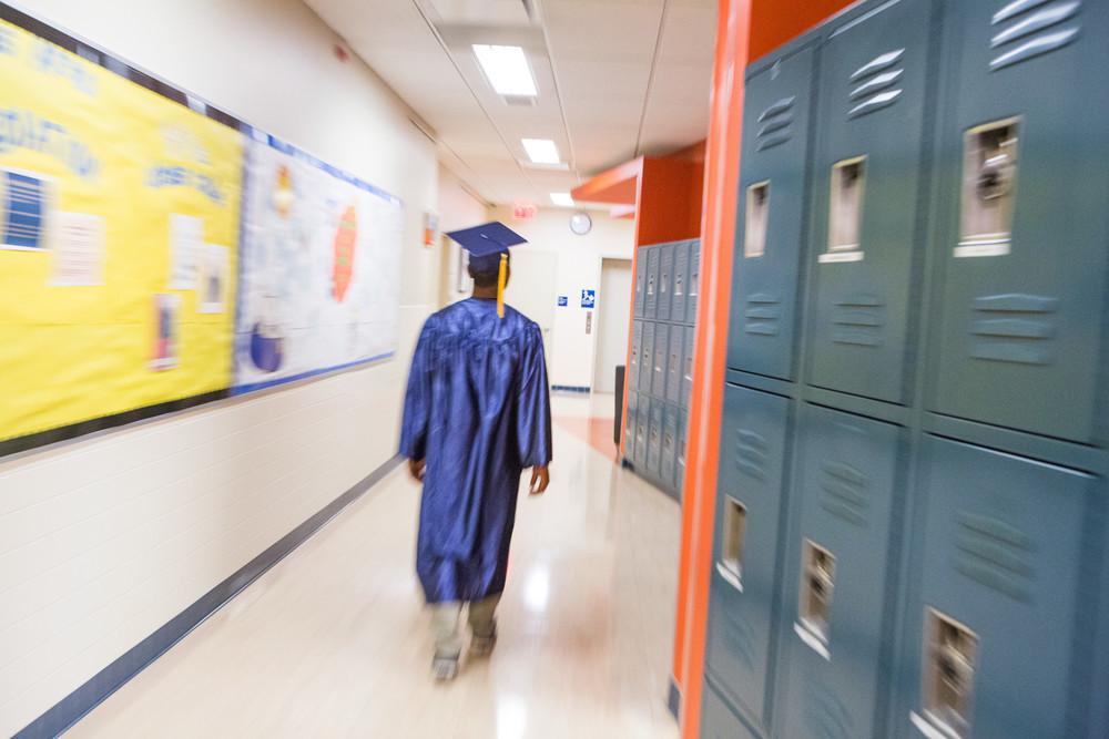 140626_GraduationHydeBronx_OscarKatie_14-926.jpg