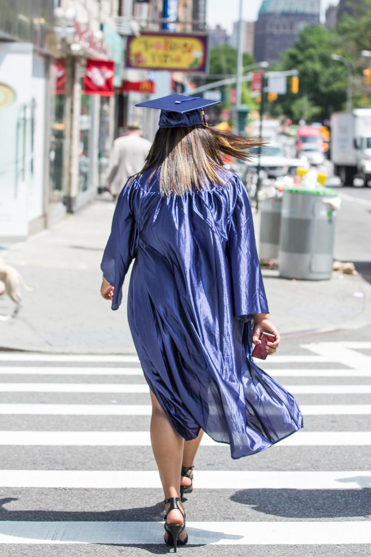 140628_GraduationHydeBronx_OscarKatie_19-7.jpg