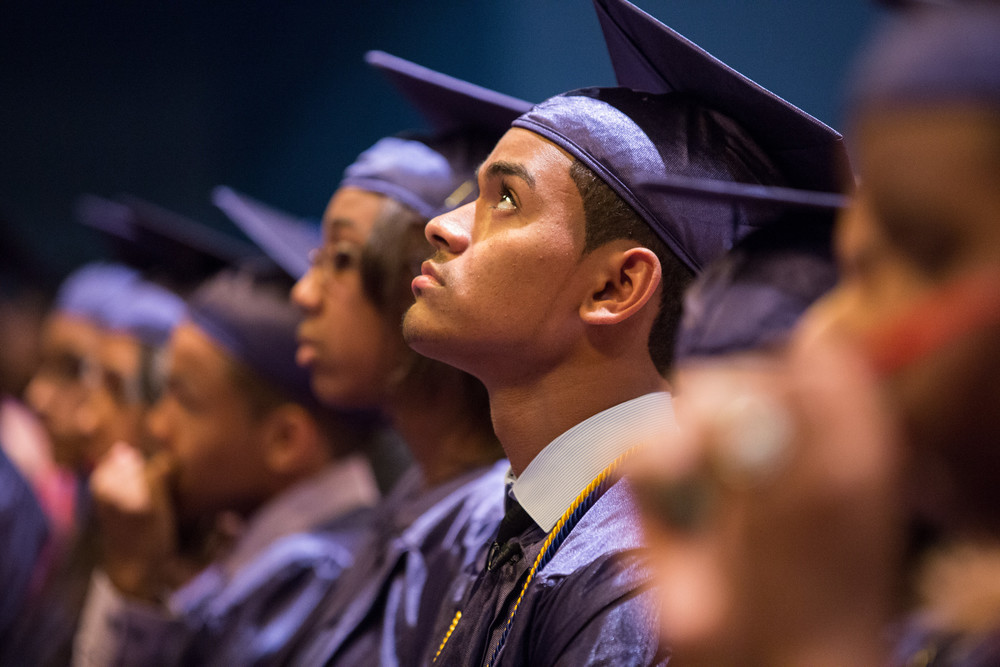 140628_GraduationHydeBronx_OscarKatie_21-27.jpg