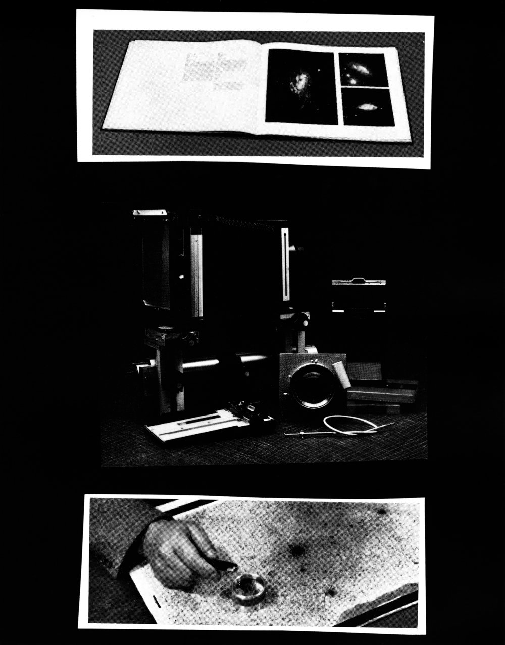 rearrangements_growleryphotograms_0001.jpg