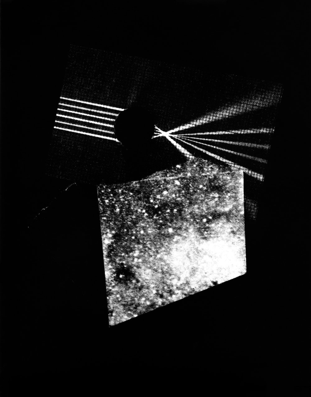 rearrangements_growleryphotograms_0004.jpg