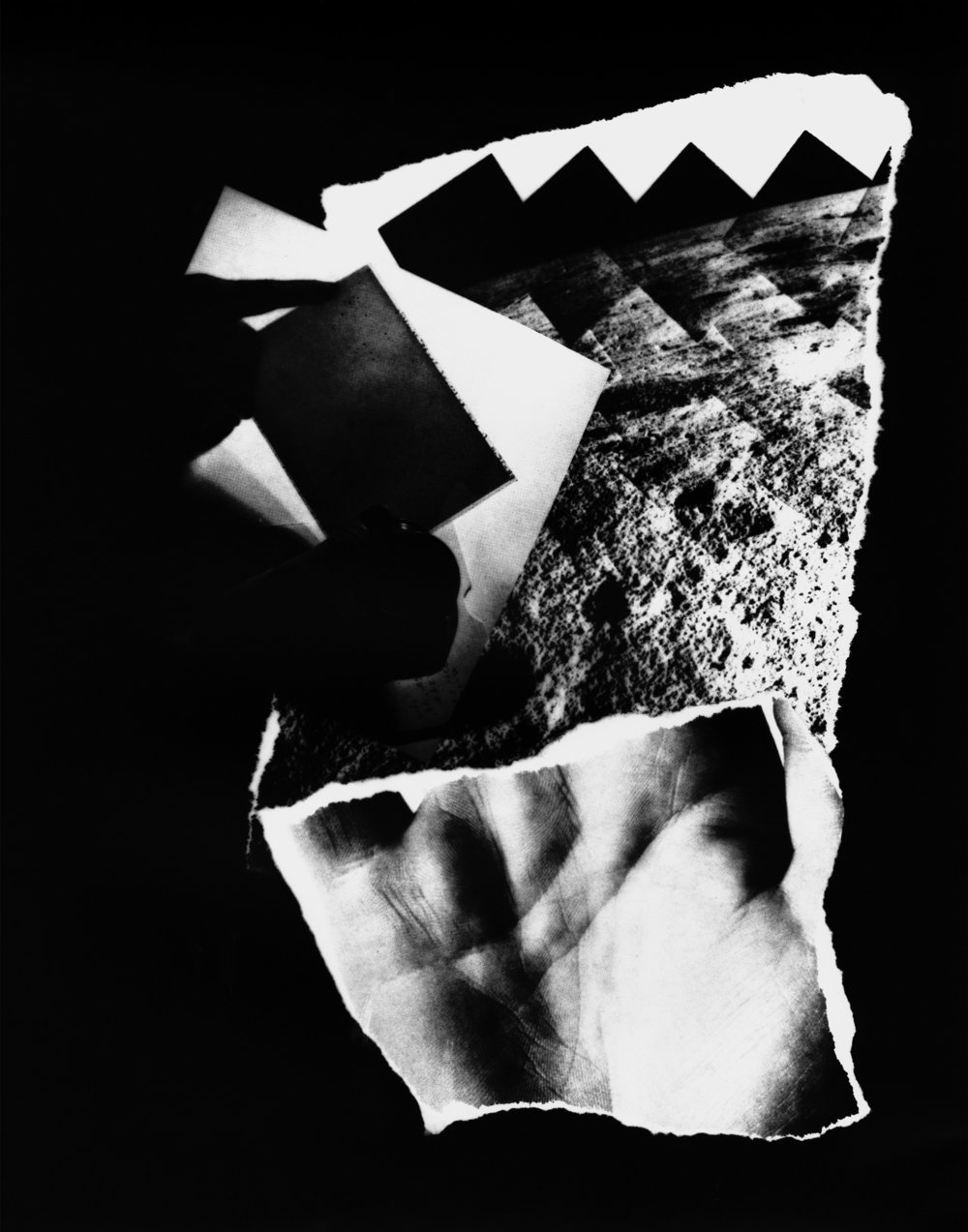 rearrangements_growleryphotograms_0005.jpg