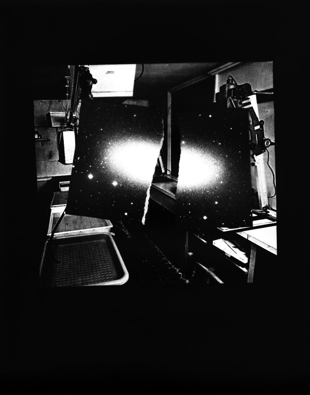 rearrangements_growleryphotograms_0006.jpg