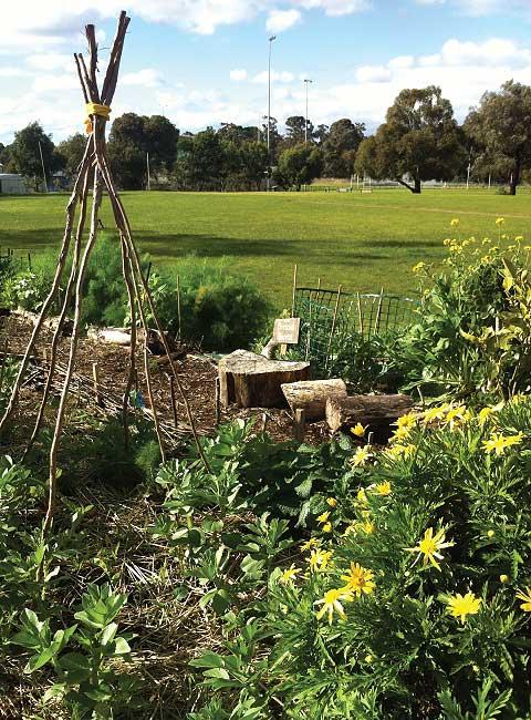 garden-and-oval.jpg