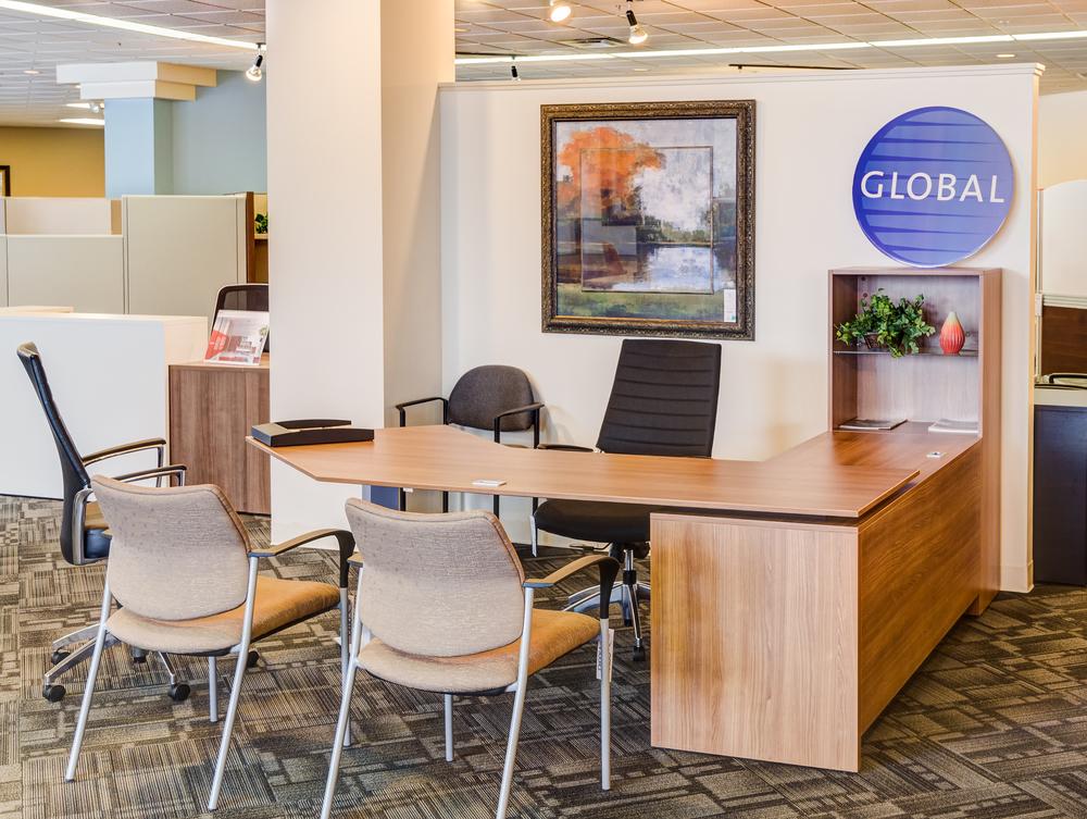 Office Furniture Source Cincinnati Shutter 39 S Edge