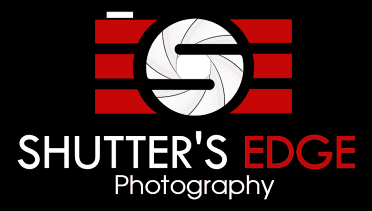 Shutter's Edge Photography