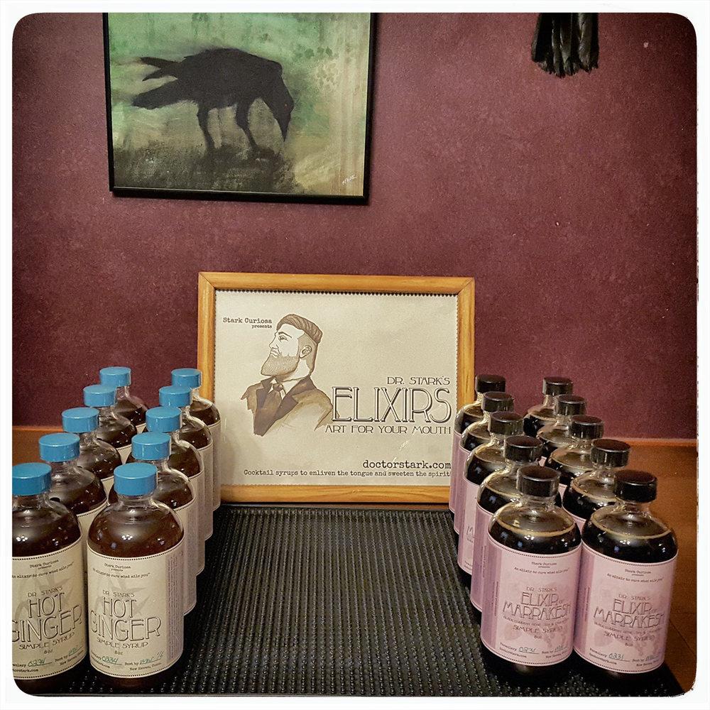 elixir-of-marrakesh-hot-ginger-syrup