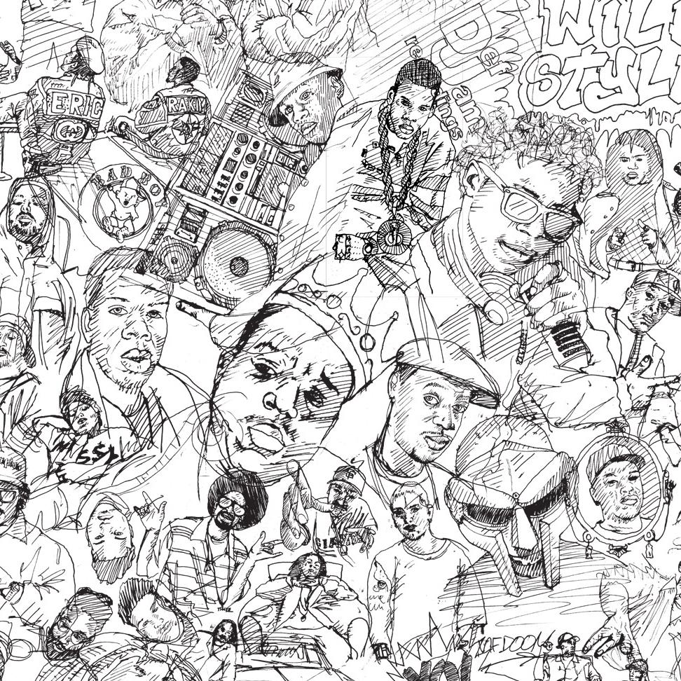 hiphop2.jpg